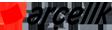 Bu gibi durumlarda Balçova Arçelik servisi,7/24 hizmet vermektedir. Balçova Arçelik servisi, izmir Arçelik servisi, balçova Arçelik yetkili servisi , Arçelik servisi balcova,