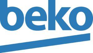 beko servis izmir sarnıç, beko servis izmir, beko müşteri hizmetleri iletişim, beko servis numarası, izmir sarnıç beko yetkili servisi, izmir beko servisi, sarnıç beko servisi