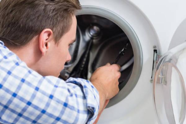 Alsancak Bosch servisi, izmir Alsancak Bosch servisi, izmir Bosch servisi, Bosch servisi alsancak,