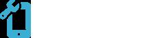 İzmir Teknik Servis -İzmir Beyaz Eşya Servisi - İzmir Televizyon Servisi teknik bilgi ve hizmetlerimizle faydalanmak.. Çağrı Merkezimizden bilgi alınız.