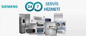 Bozyaka Siemens Servisi, Bozyaka İzmir Siemens Servisi, İzmir Bozyaka Siemens Yetkili Servisi, İzmir Siemens Servisi, Siemens Bozyaka Servisi,
