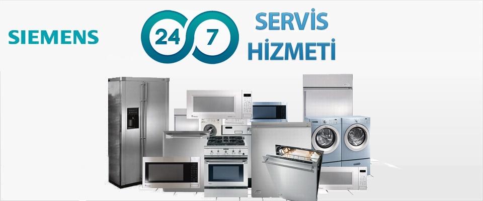 Alcancak Siemens servisi, siemens servisi, siemens servisi izmir, alsancak simens, simens yetkili servisi,