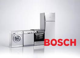 Şirinyer Bosch Servisi, Şirinyer İzmir Bosch Servisi, İzmir Şirinyer Bosch Yetkili Servisi, İzmir Bosch Servisi, Bosch Şirinyer Servisi,