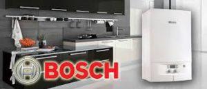 bosch servis izmir Karabağlar, izmir Karabağlar bosch yetkili kombi servisi, bosch kombi müşteri hizmetleri, bosch müşteri hizmetleri tel, Karabağlar bosch kombi servisi