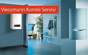 viessmann çağrı merkezi, viessmann kombi servis İzmir, İzmir bayraklı viessmann yetkili kombi servisi, viessmann servis İzmir, bayraklı viessmann kombi servisi, viessmann servis şikayet, viessmann bayraklı kombi servisi