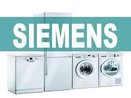 Gaziemir Siemens Servisi, Gaziemir İzmir Siemens Servisi, İzmir Gaziemir Siemens Yetkili Servisi, İzmir Siemens Servisi, Siemens Gaziemir Servisi,
