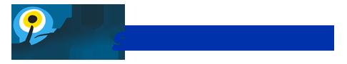 İzmir kombi, klima, beyaz eşya servisi Teknolojiye adanmış teknik bilgi ve hizmetlerimizle fark yaratarak, sektörde ilk tercih edilen servis olarak kullanıcılarına 6 gün 12 saat ...