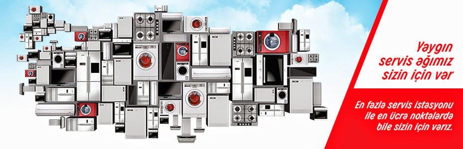 beyaz eşya servisi, beyaz eşya teknik servisi, televizyon servisleri, televizyon servisi, tv servisi, tv markalarına göre servis